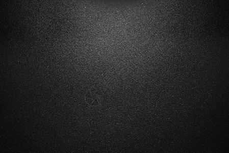 黑色磨砂背景图片
