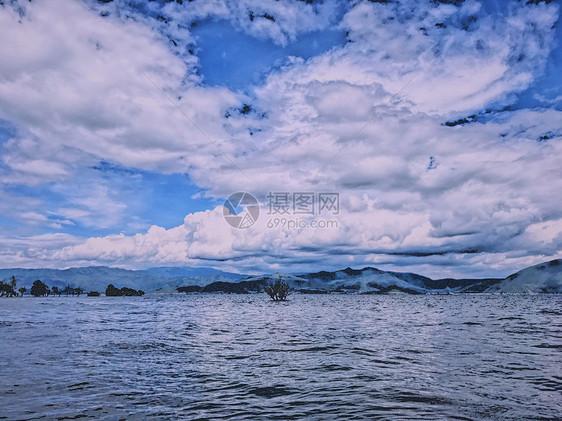云南游图片