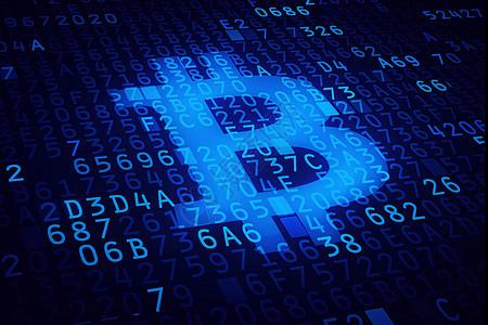 网络虚拟货币图片