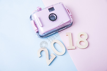 2018图片大全