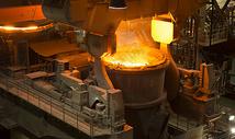 钢铁是怎样炼成的图片