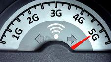 互联网5G时代图片
