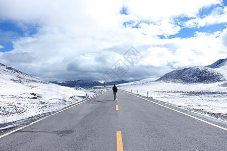 新疆阿勒泰图片