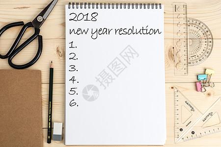 2018年规划图片