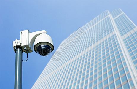 网络信息安全监控图片