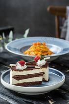 蛋糕甜品图片