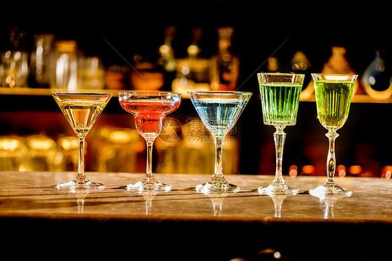 酒吧酒水背景圖片素材_免費下載_jpg圖片格式_vrf高清