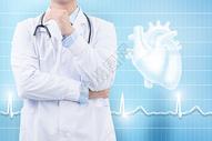 医疗健康服务图片
