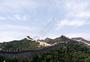 北京万里长城图片