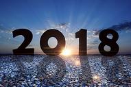 2018年唯美背景素材图片