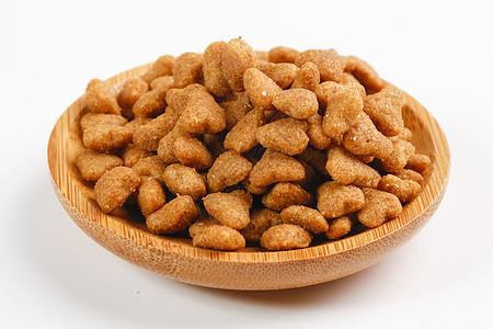 宠物食品图片