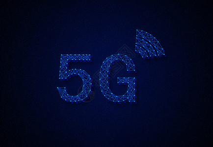 互联网5g高清图片