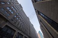 上海和平饭店建筑图片