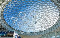 马拉喀什机场图片