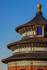 北京天�称砟甑钐匦磒icture