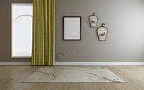 简单室内家居图片