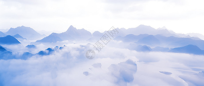云海中国视觉联盟图片