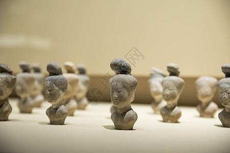 中国风古董图片