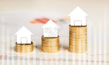 房屋投资图片