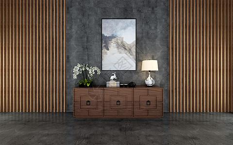 欧式室内设计图片