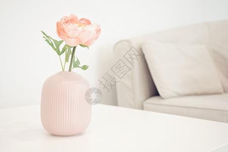 静物花朵背景壁纸图片