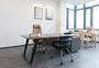商务办公室环境图片