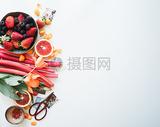 水果食材图片