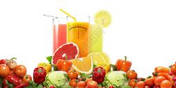 健康饮食图片