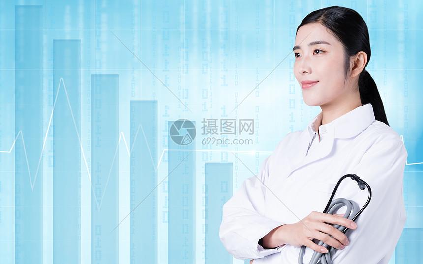 医生创新技术图片