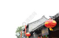 扬州东关街图片