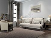 客厅沙发效果图500794205图片
