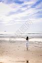 泰国海边图片