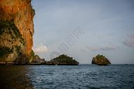 泰国旅行图片