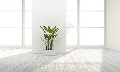 室内家居图片