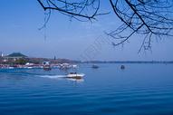 武汉东湖图片