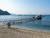 海南三亚海边美景图片