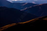 卡尔拉山图片