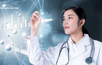 医药科技500800013图片