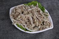 火锅食材牛百叶图片