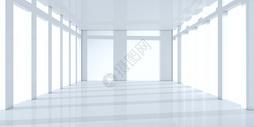 室内空间场景图片
