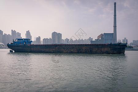 物流运输海运图片