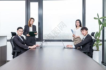 企业文化图片大全