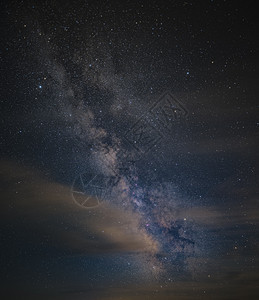 银河素材图片