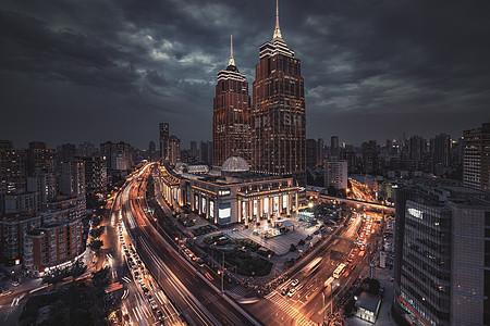环球港图片