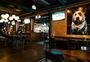 加拿大酒吧图片