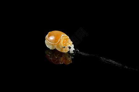 玉器玉石拍摄图片