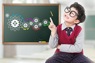 教育文化500806211图片