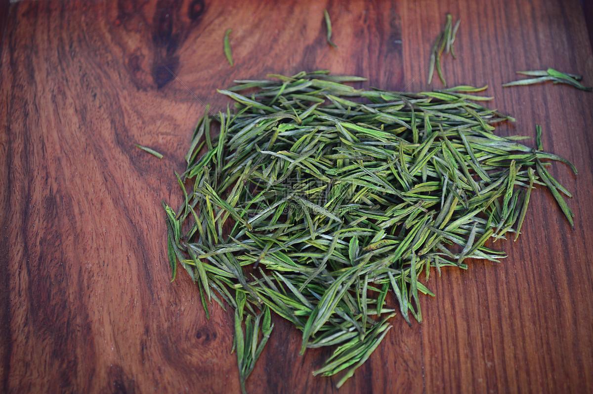 碧螺春是绿茶还是红茶