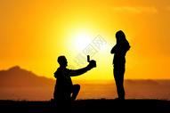 浪漫情人节500806530图片