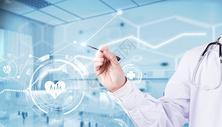 医疗技术创新图片